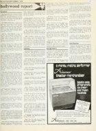 Boxoffice-September.03.1979 - Page 5