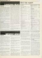 Boxoffice-September.03.1979 - Page 7