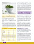 Soy for Women's Health - SoyConnection.com - Page 2