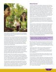Soy for Women's Health - SoyConnection.com - Page 5