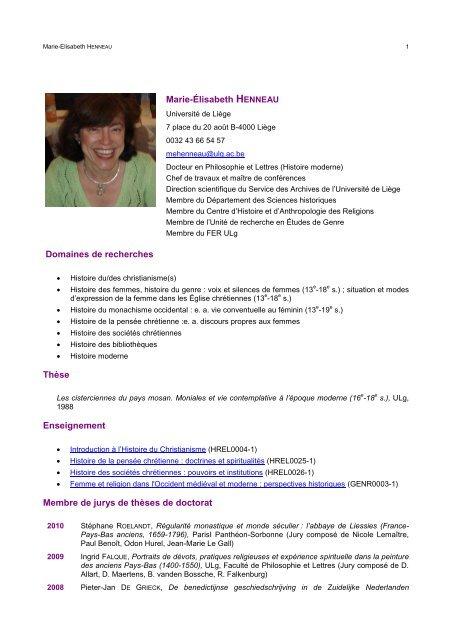 GRATUIT TÉLÉCHARGER SOLIDWORKS GRATUITEMENT 2013 CLUBIC