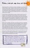 Caderno Pedagógico - Tela Brasil - Page 5