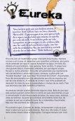 Caderno Pedagógico - Tela Brasil - Page 6