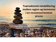 Kenneth Sandell Henriksen - Region Hovedstadens Psykiatri