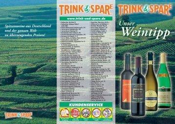 Spitzenweine aus Deutschland und der ganzen Welt zu ...