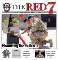 06-07-2013 - Northwest Florida Daily News