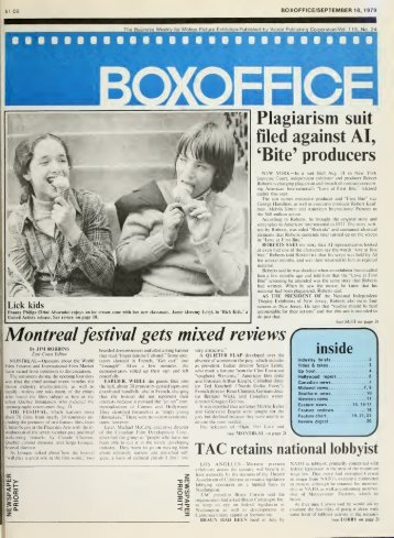 Boxoffice-September.10.1979