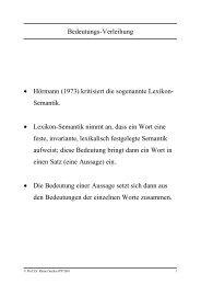 Download als .pdf Datei