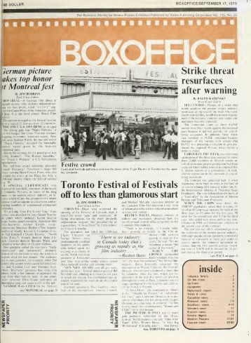 Boxoffice-September.17.1979