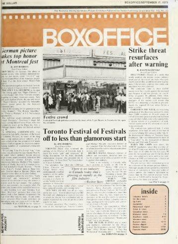 Boxoffice-September.17.1979