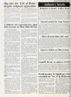 Boxoffice-September.17.1979 - Page 2