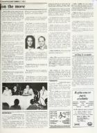 Boxoffice-September.17.1979 - Page 3