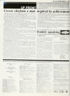 Boxoffice-September.17.1979 - Page 4
