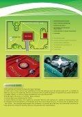 Ambrogio Rasenmäher Roboter - Seite 7