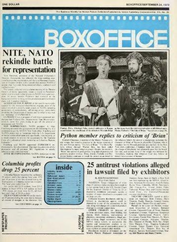 Boxoffice-September.24.1979