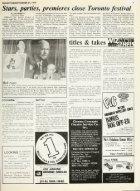 Boxoffice-September.24.1979 - Page 3