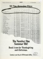 Boxoffice-September.24.1979 - Page 5