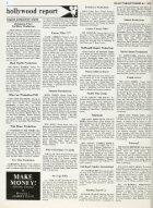 Boxoffice-September.24.1979 - Page 6