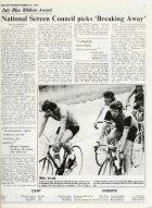 Boxoffice-September.24.1979 - Page 7