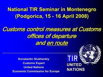 TIR_Control_measures_2011