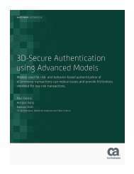 3-d-secure-authentication-using-advanced-models