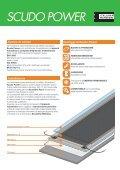 scudo power to 200 - Italiana Membrane - Page 5