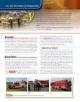 2-2 - Jones & Bartlett Learning - Page 3