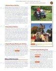 2-2 - Jones & Bartlett Learning - Page 4