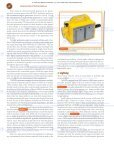 2-2 - Jones & Bartlett Learning - Page 7