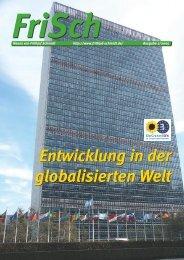 Download als PDF-Datei (517 KB) - Aktuelles - Frithjof Schmidt