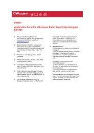 D-04 - Ofcom License.pdf - New Holland PLM Portal