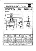 KUGELHAHN MÜLLER GmbH - Page 2