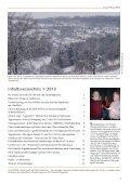 ChorPfalz - Chorverband der Pfalz eV - Seite 3
