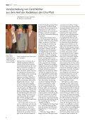 ChorPfalz - Chorverband der Pfalz eV - Seite 4