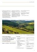 ChorPfalz - Chorverband der Pfalz eV - Seite 5