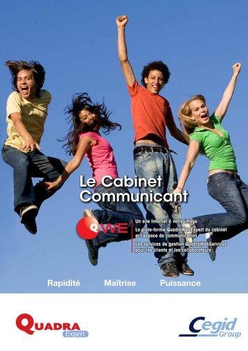 cabinets - Cegid.fr