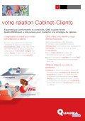 cabinets - Cegid.fr - Page 3