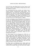 Herbst des Lebens. Befindlichkeiten Befindlichkeiten Wie stellt man ... - Seite 2