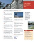 Reisewelt50plus - Reisebuch - Seite 7