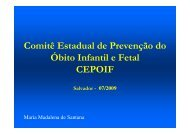 CEPOIF - Reunião CES COSEMS E UPB 07 2009.pdf - Sesab