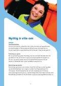 Finn fram i Stavanger kommune - Page 5