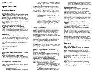 en 837 1 standard pdf