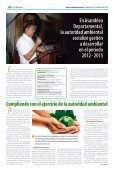 Nuevo Director de CORPOGUAJIRA, - Page 5