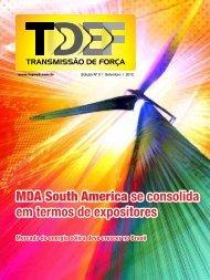 Edição 5 download da revista completa - Logweb