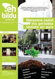 EHBildu-aldizkaria-04web