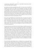 Predigt über 1.Johannes 4, 16b ff - St. Jacobi - Page 2