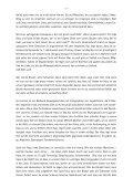 Predigt über 1.Johannes 4, 16b ff - St. Jacobi - Page 3