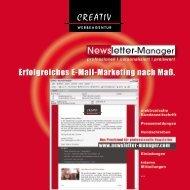 folder_nlm_vorlage_pdf.qxp (Page 3) - Newsletter-Manager