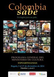 expoartesanias-2014-brochure-colombia-sabe