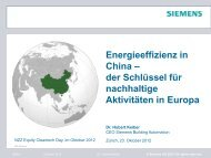 media/cleantechday/download pdfs/nzz equity cleantech day_dr ...